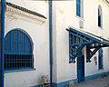 Façade la gare de Kalaâ Sghira (03).jpg