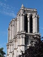 Façade sud-ouest de Notre-Dame 01.jpg