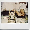 Faberge 1902 empire polaroid.jpg