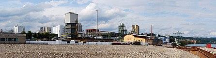 Fabrik Rheinfelden Panorama.jpg