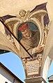 Fabrizio, alfonso e francesco boschi, personalità francescane, 1642, pierre de foix.jpg