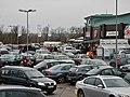 Fachmarktzentrum in Scharbeutz - panoramio.jpg