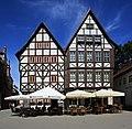 Fachwerkhäuser in Erfurt..2H1A4687WI.jpg