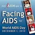 Facing AIDS 2010 (4971600608).jpg