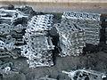 Factory- manufactring process.JPG