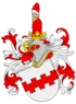Fahrensbach-Wappen.png