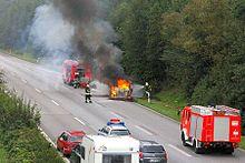 220px-Fahrzeugbrand.jpg