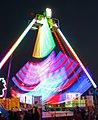 Fairground 3 (16918952157).jpg