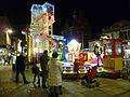 Fairground rides, Enfield Town, Christmas 2015 04.JPG