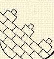 Fal (heraldika).PNG
