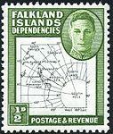 FalklandIslandsDependencies1948green0-5dSGG9-G16.jpg