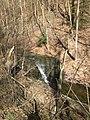 Fall Run Park in Shaler Township, late winter - 36.jpeg