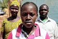 Families free from FGM-C (12330467114).jpg