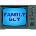Family Guy tv icon.svg