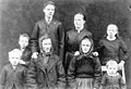 Family portrait, ca. 1905-1915.jpg