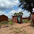 Family toilet at Chunya.jpg
