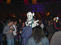 Fan-made General Grievous costume 3.jpg