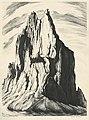 Fanny Adele Watson - New Mexico, c. 1930.jpg