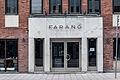 Farang, Stockholm.jpg