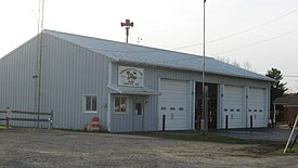 Farmington Township fire hall.jpg