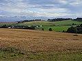 Farmland, Compton - geograph.org.uk - 1558704.jpg