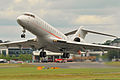 Farnborough Airshow 2012 (7570271388) (2).jpg
