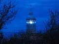 Faro cerda noche 1.jpg