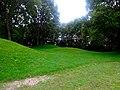 Farwell's Point Mound Group - panoramio (1).jpg
