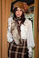 Fashion Model 12-13-08.jpg