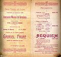 Fauré-Requiem Barcelona 1909.jpg