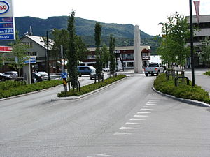 Fauske-E6-road-junction.jpg