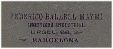 Federico-Ballel-Maymi-1913-address.jpg