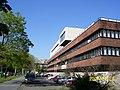 Fehérvári út 108-112. alatti irodaház.jpg