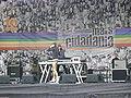 Feira cultural LGBT 2009-142.JPG