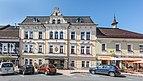 Feldkirchen Hauptplatz 5 Rathaus 04062018 3559.jpg