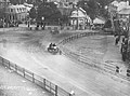Felice Nazzaro 1907 French Grand Prix.jpg