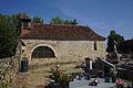 Felines - prieuré.jpg