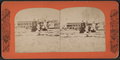 Feltman's Hotel. (West Brighton Beach, Coney Island), from Robert N. Dennis collection of stereoscopic views.png