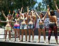 Femen Israel 2014.jpg