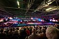 Fencing at the 2012 Summer Olympics, 5 August 2012.jpg