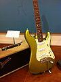 Fender Stratocaster (Sparkle) & Fender Reverb, MIM PHX.jpg