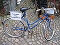 Fendt Fahrrad 8763.jpg