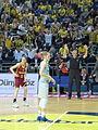 Fenerbahçe Women's Basketball - BC Nadezhda Orenburg 15 April 2016 (53).JPG
