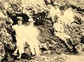Fengpitou people 1930s.jpg