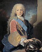 Fernando VI, príncipe de Asturias.jpg