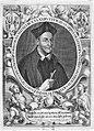 Fernando de Contreras-dibujo de Cornelio schut-grabado de martin bouche.jpg