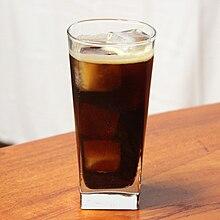 Fernet and Coke (Fernet con Coca) .jpg