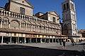 Ferrara, cattedrale di San Giorgio (05).jpg
