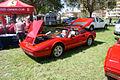 Ferrari 328 GTS 1988 LSideFront FOSSP 7April2013 (14583691451).jpg