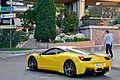 Ferrari 458 Italia - Flickr - Alexandre Prévot (31).jpg